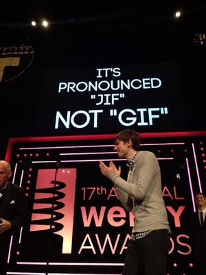 jif_not_gif.jpg