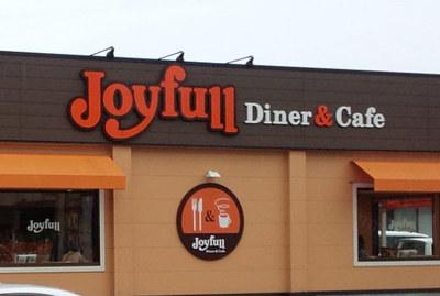 joyfull02.jpg