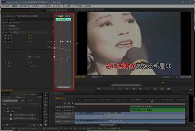 karaoke06.jpg