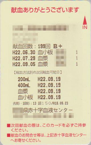 kenketsu199.jpg