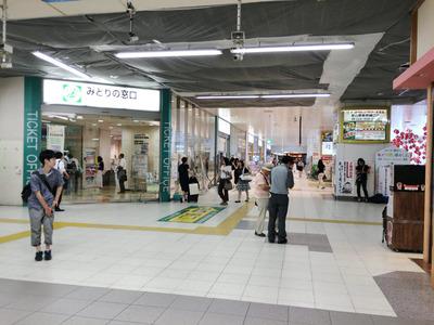 kooriyama-st02.jpg