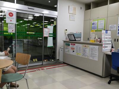 kooriyama-st09.jpg