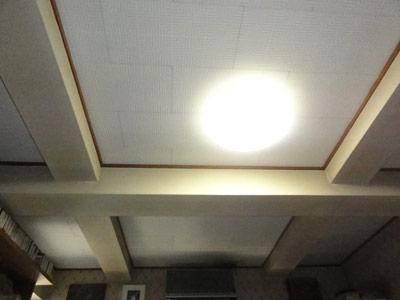 led-ceiling02.jpg
