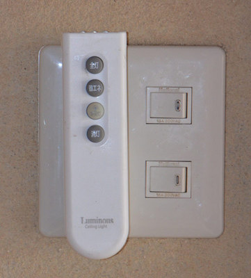 led-remote-3.jpg