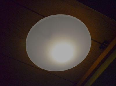 led_small01.jpg