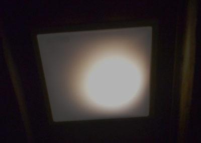 led_small02.jpg