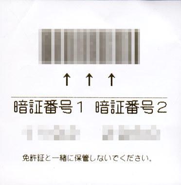 license05.jpg