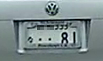 licenseplate02.jpg