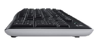 logicool_keyboard_K270(2).png