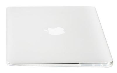 mac-cover_03.jpg