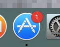 mac_update01.png