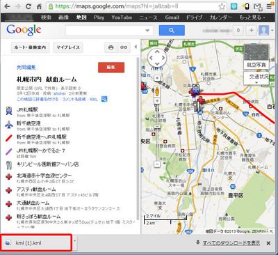 map_copy02.jpg