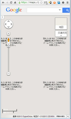 map_photo01.jpg