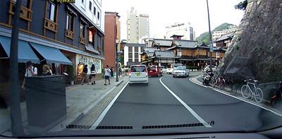 matuyama04.jpg