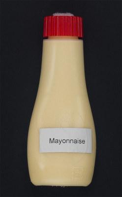 mayonnaise01.jpg