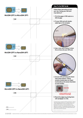 microSIM_to_nano_SIM_iPhone_5_guide.png