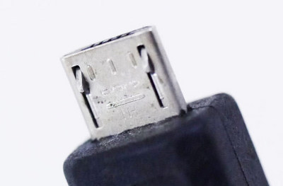 microusb05.jpg