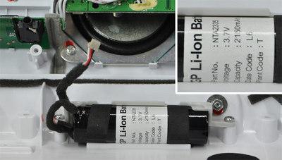 mm50_battery.jpg