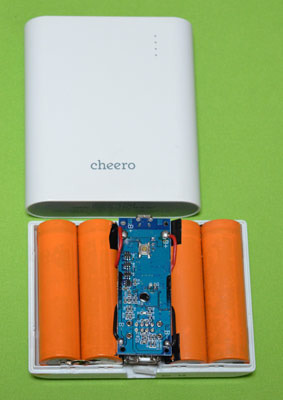 mobile_battery_02.jpg