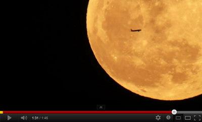 moon_jet.jpg