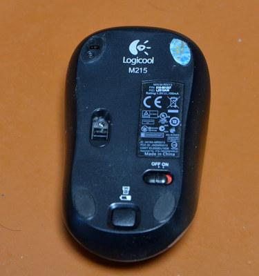 mouse-feet01.jpg