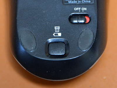 mouse-feet05.jpg
