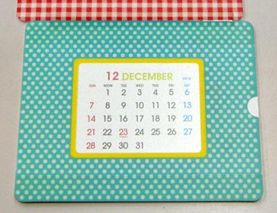 mouse_calendar_02.jpg