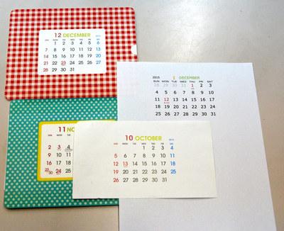 mouse_calendar_04.jpg