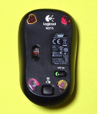 mouse_feet_01.jpg