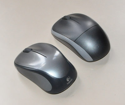 mouses01.jpg