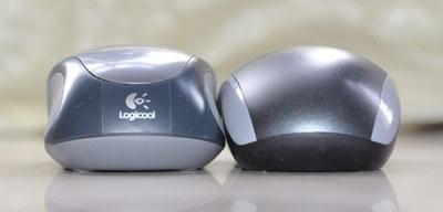 mouses03.jpg