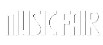 musicfair_logo.png