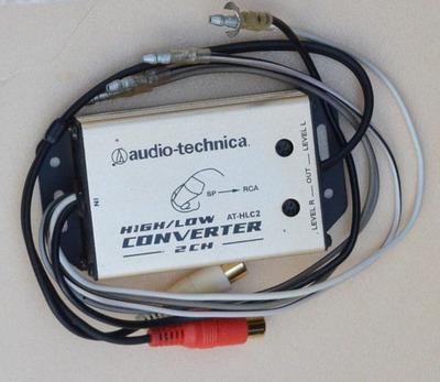 navi-speaker02.jpg