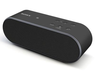 navi-speaker08.jpg