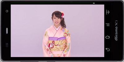 nenga_nogi_05.jpg