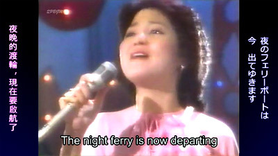 nightferry01.jpg