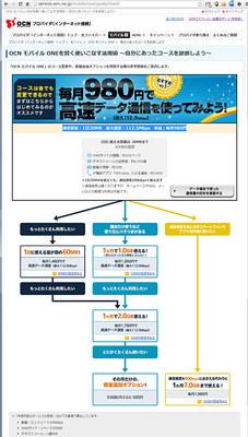 ocn-mobile.jpg