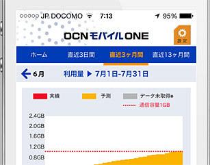 ocn_app_i_03.jpg