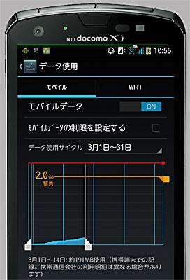 ocn_used01.jpg