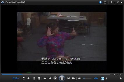 oshidari2.jpg