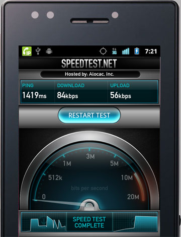 p-01d_speed.jpg