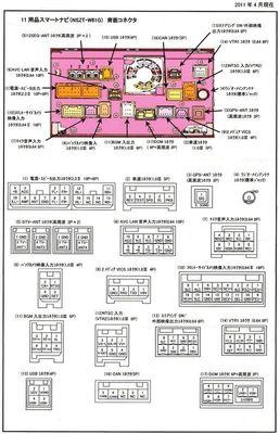 p1 (2).jpg