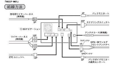 p1 (3).jpg