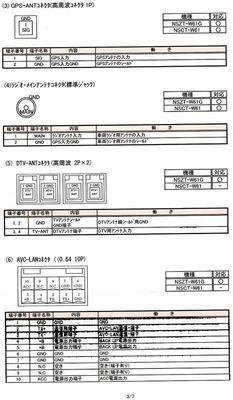 p3 (3).jpg
