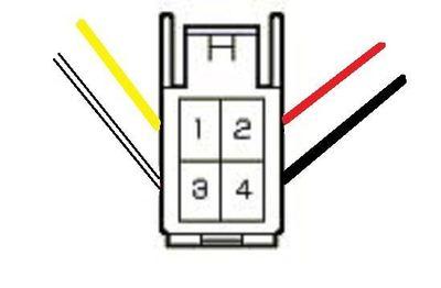 p4 (1).jpg