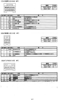 p4 (2).jpg