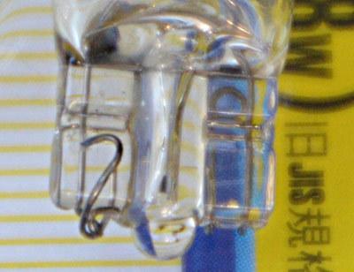 passo-bulb01.jpg