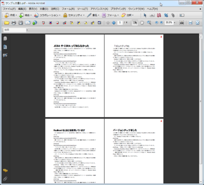 pdf-page05.png