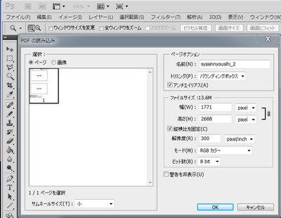 pdf-photoshop01.jpg