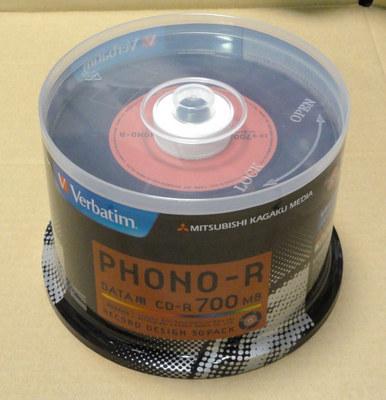 phono-r01.jpg